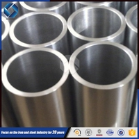 API 5L B best selling products Black Carbon Steel Seamless Pipe for oil and gas