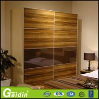 10% off this week mini sliding glass door hanging bookcase/laptop metal storage cabinet pocket door slides
