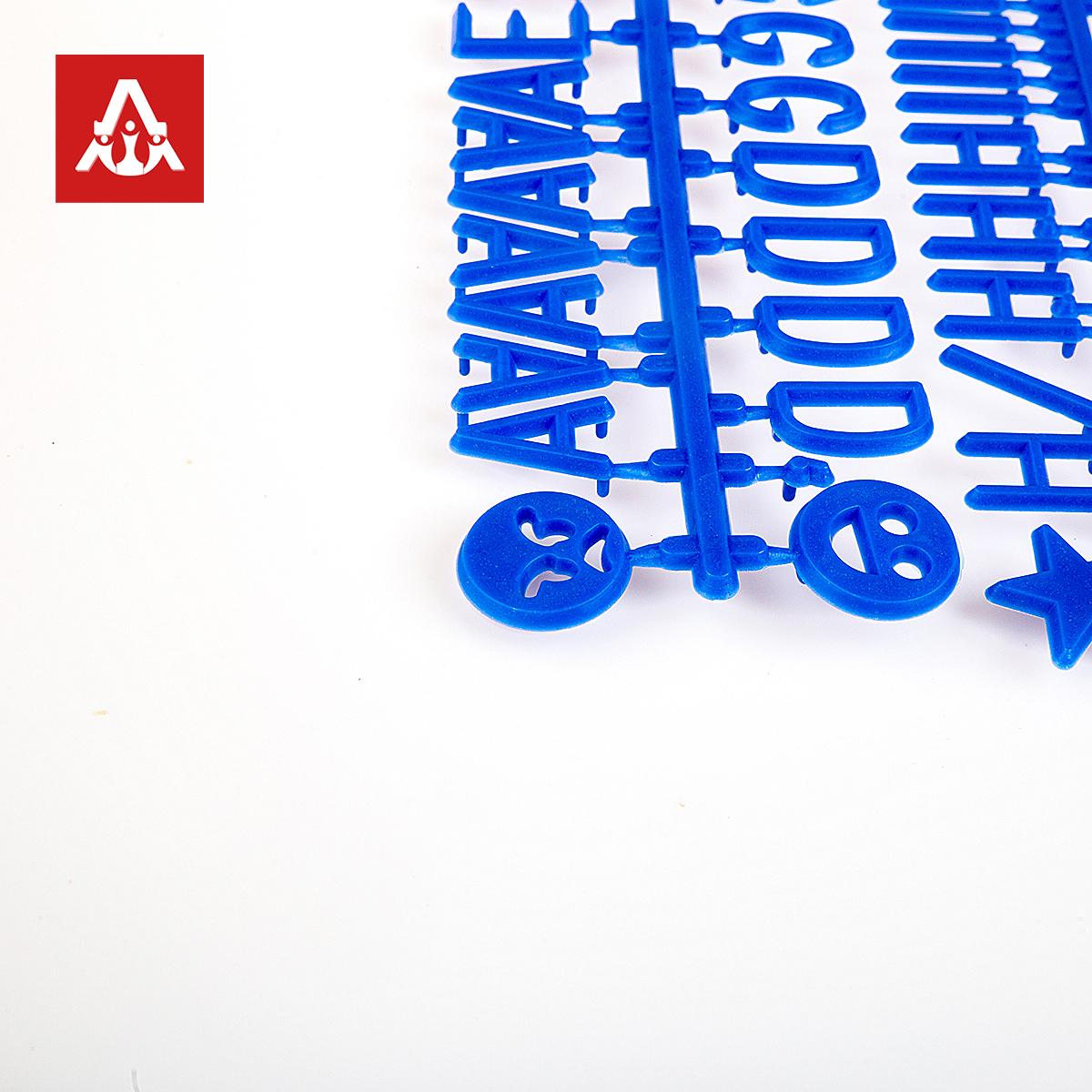 2018 tendencia productos bordo carta 12x18 en marco artesanía ...