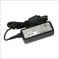 40W 19V 2.1A universal laptop adapter For Samsung Series 5 9 XE500C21 NP900X3A