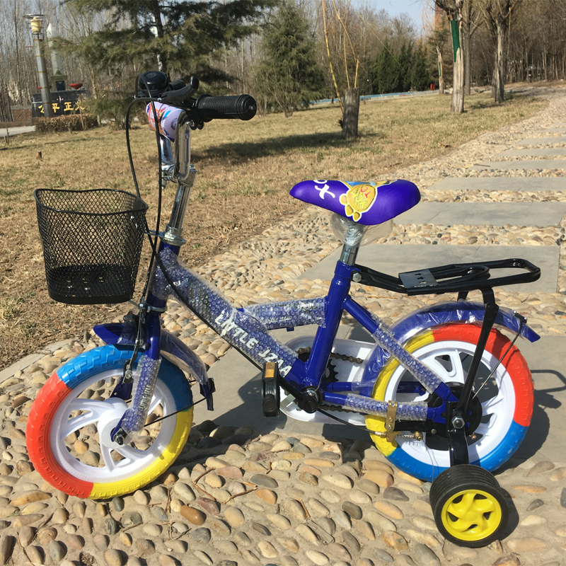 new kids bike selfdrive for bicycles in bulk from china