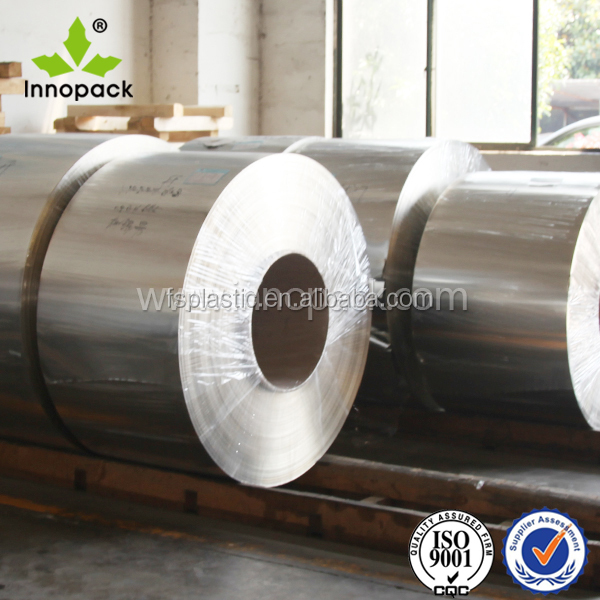 Prime quality misprint tinplate coil for food can packaging