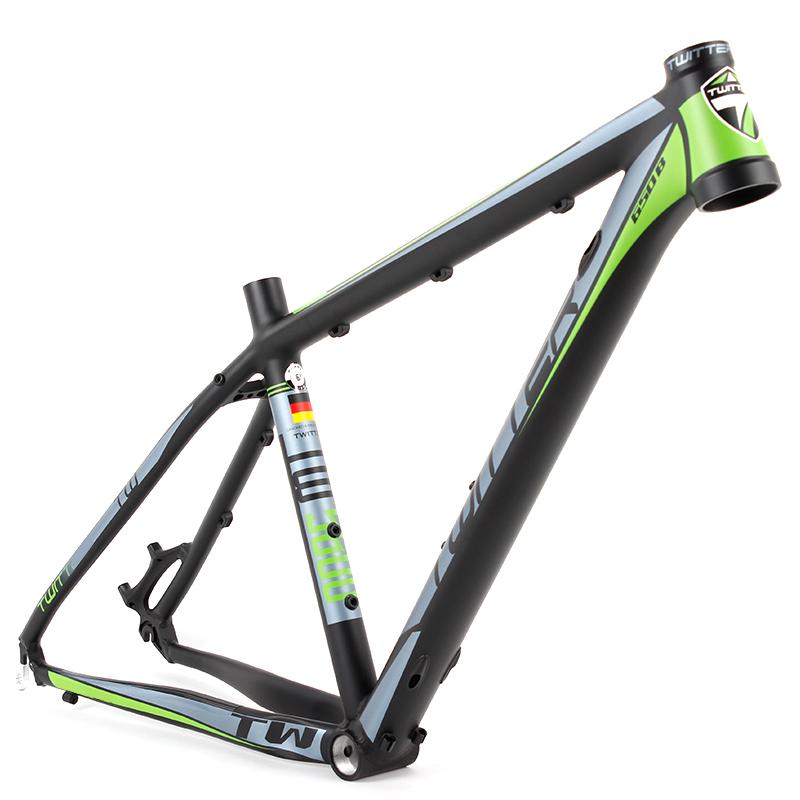 Venta Al Por Mayor Cuadros Bici Aluminio Compre Online Los Mejores