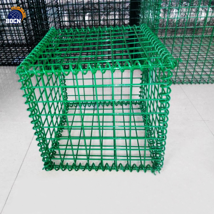 Home Depot Wire Mesh Gabions, Home Depot Wire Mesh Gabions Suppliers ...