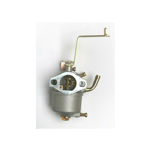 REPLACE FOR YAMAHA ET650 ET950 Carburetor FITS most Chinese Generators sets  0 5 to 1 KW
