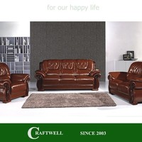 antique 6 seater chesterfield latest design hall carved wooden sofa set designs, 3 2 1 middle east sofa