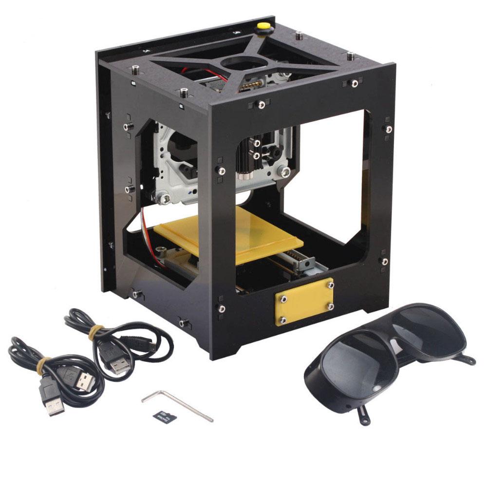 online kaufen gro handel farbe laser graviermaschine aus china farbe laser graviermaschine. Black Bedroom Furniture Sets. Home Design Ideas
