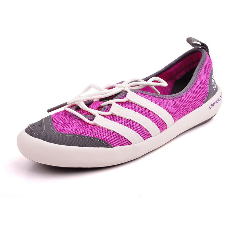 Best Walking Shoes For Ladies