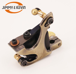 Superior Tattoo Machines Superior Tattoo Machines Suppliers And