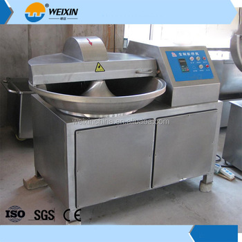 304 stainless steel meat mixer machine - Meat Mixer