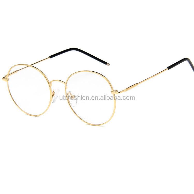Großhandel neue klassiker brillen Kaufen Sie die besten neue ...