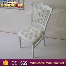 2016 alibaba china high quality new products hotel dining room chair