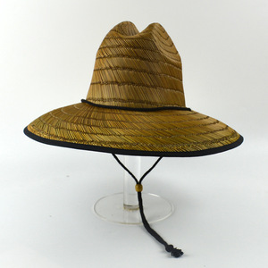 b46d64a074d52 Straw Boater Hat Wholesale