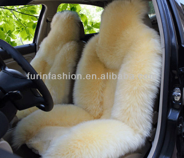 Phenomenal Genuine Australian Lamb Skin Fur Car Seat Covers Buy Fur Car Seat Covers Long Fur Car Seat Covers Sheepskin Car Seat Covers Product On Alibaba Com Alphanode Cool Chair Designs And Ideas Alphanodeonline