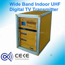 <span class=keywords><strong>Uhf</strong></span> dvb-t2 400w/digitale <span class=keywords><strong>tv-zender</strong></span>