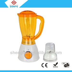 AD-790B whipped cream machin/blender/mixer