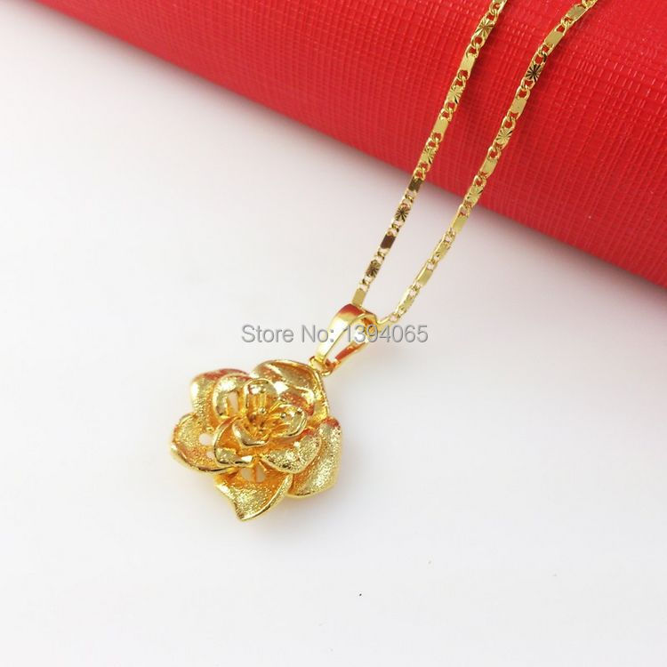 Cheap Gold Figaro Chains For Men find Gold Figaro Chains For Men