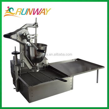 full automatic donut glazing machine donut glazer machine buy donut glazer machine commercial. Black Bedroom Furniture Sets. Home Design Ideas