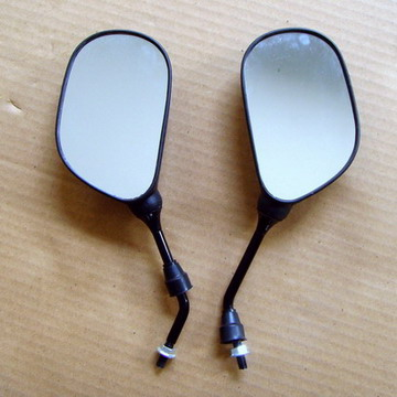 back view mirror for ATVs