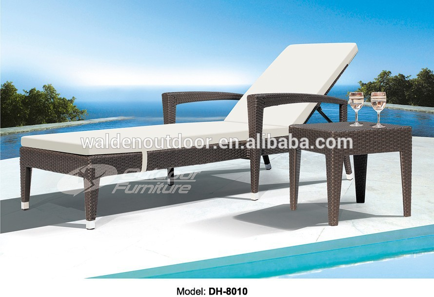 Ikea Sdraio Da Giardino.Ikea Giardino Mobilia Esterna Del Rattan Dondolo Dh 8010 Sedie A