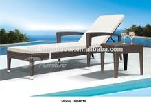 Sedie In Rattan Ikea : Promozione sedie in rattan ikea shopping online per sedie in rattan