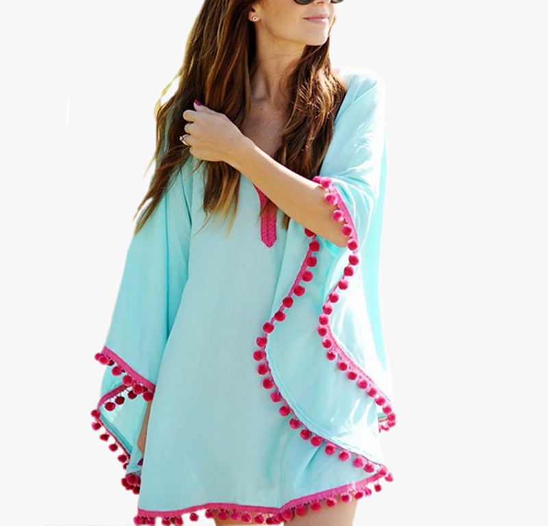 Cheap Beach Cover Up Plus Size Find Beach Cover Up Plus Size Deals