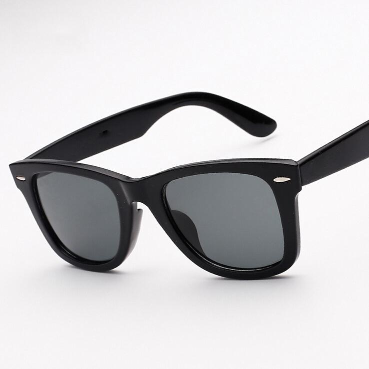 041db5c0731c Get Quotations · 2015 Retro Vintage Sunglasses Spring Outing Vogue Glasses  Point Women Male Men Sun Glasses Sun Shades