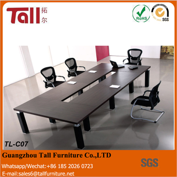 Luxury Wooden Executive Desks Wooden Conference Table Buy - Tall conference table