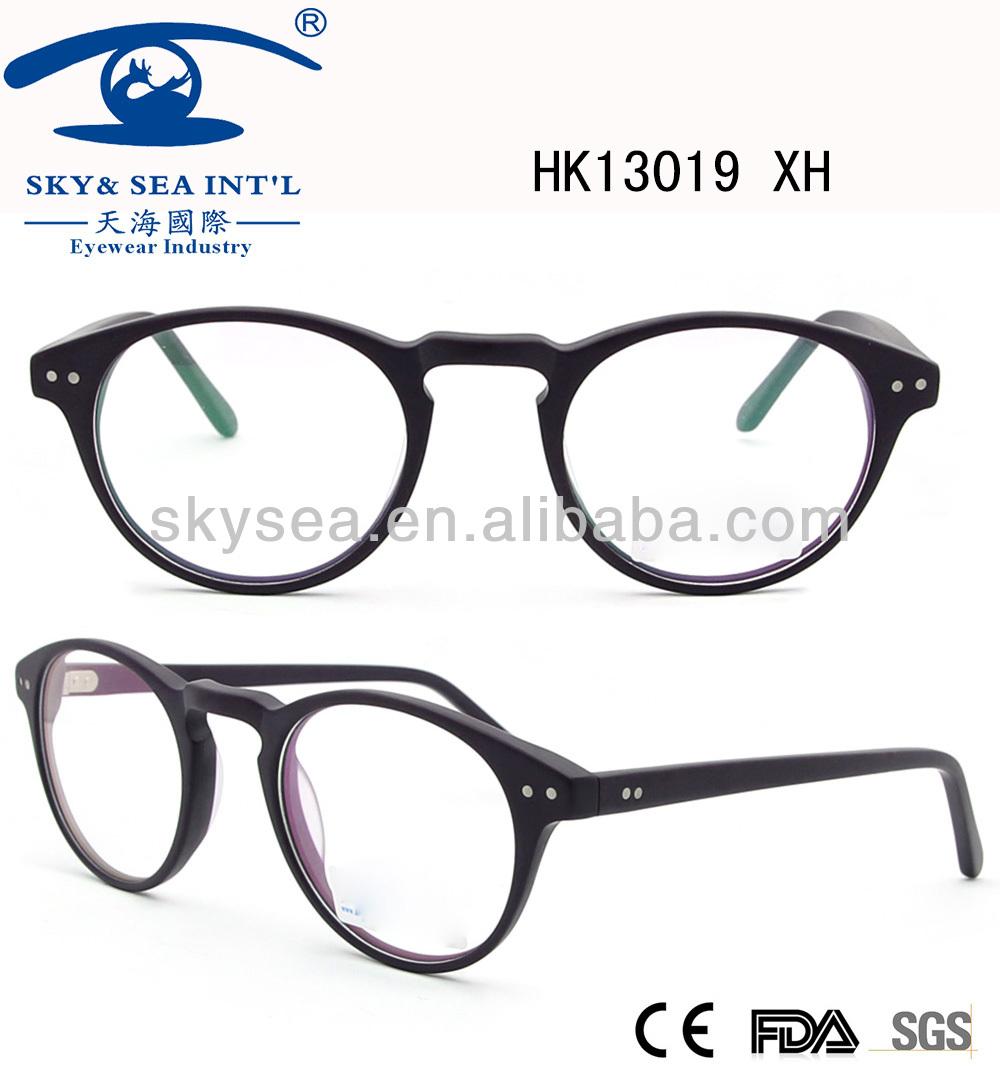 Types Of Spectacles Frame Brand Name 2014 Fashion Eyewear Optical ...