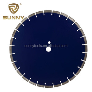 350mm Laser Welded General Purpose Saw Blade