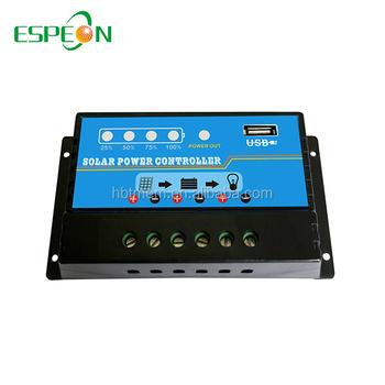 20a 12v 24v Lcd Display Mppt Solar Charge Controller Make In China - Buy  Solar Charge Controller Mppt,China Solar Charge Controller,20a 24v Solar