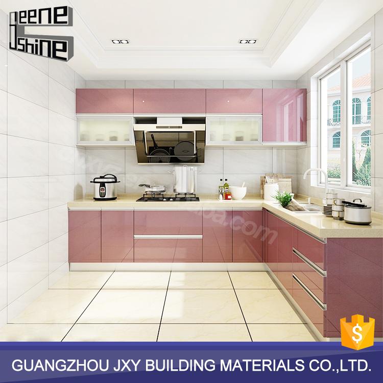 Kitchen Accessories Home Furniture In Bangladesh Price Modern ...