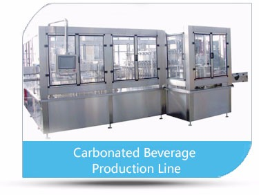 High efficiency 12000-48000B/H Automatic Pet Bottle Blowing Machine Price/Blowing Machine Blowing-Filling-Capping-Combi-block