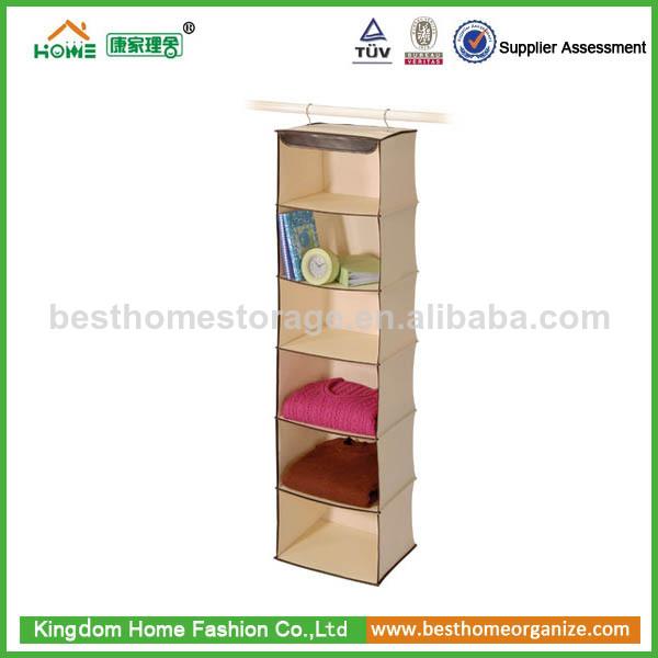 6 Etagere Pliant Tissu Ikea Pour Armoire De Rangement Suspendu Sacs De Rangement Id De Produit 500002238497 French Alibaba Com