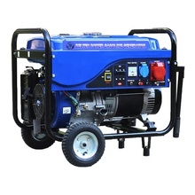 <span class=keywords><strong>Generator</strong></span> Bensin 3.5KW <span class=keywords><strong>Generator</strong></span> Bensin 2KVA <span class=keywords><strong>Generator</strong></span> Bensin 3500