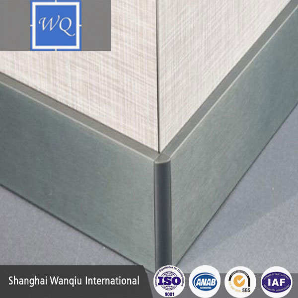 Aluminum Baseboard, Aluminum Baseboard Suppliers and Manufacturers at  Alibaba.com