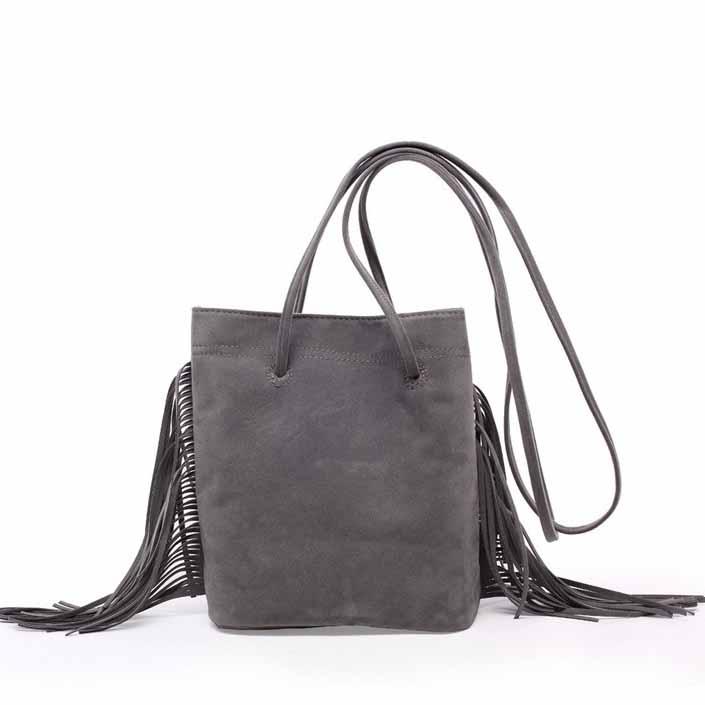 0c15128f62bd Fashion Market Handbag Wholesale