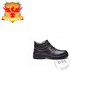 DS9718 Low price china factory direct sale anti-alkali chemical lab safety shoes