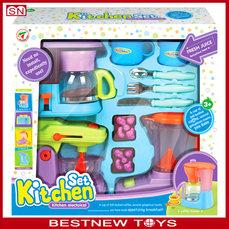 catlogo de fabricantes de juguete de la licuadora de la cocina de alta calidad y juguete de la licuadora de la cocina en alibabacom