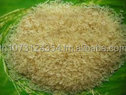 High Vitamins Jasmine brown Thailand Rice