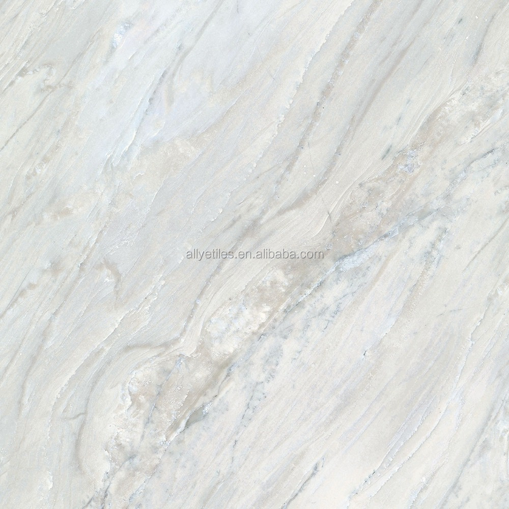 Granite floor tiles price in philippines for sale granite floor granite floor tiles price in philippines for sale granite floor tiles price in philippines for sale suppliers and manufacturers at alibaba dailygadgetfo Choice Image