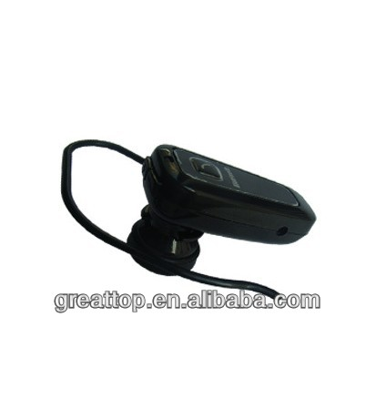 wireless stereo bluetooth headset BH320