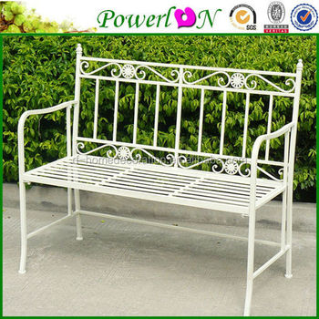 Admirable Cheap Antique Wrought Iron Patio Folding Bench Outdoor Furniture Buy Folding Bench Wrought Iron Bench Sofa Furniture Price List Product On Ibusinesslaw Wood Chair Design Ideas Ibusinesslaworg