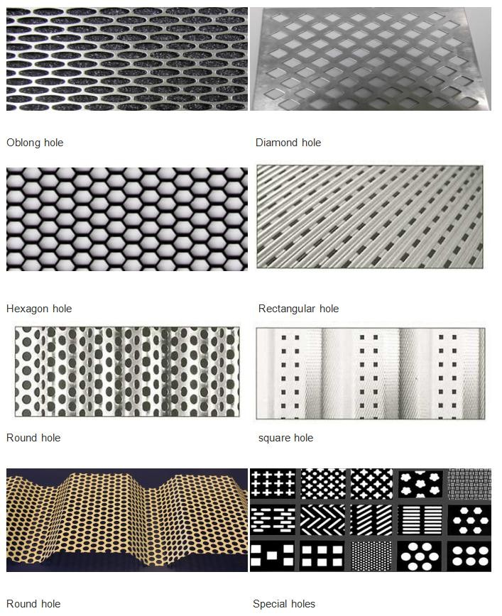 perforated metal.jpg