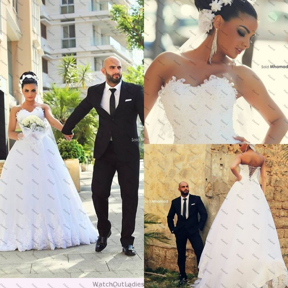 robe de mari e 2017 hijab id es et d 39 inspiration sur le mariage. Black Bedroom Furniture Sets. Home Design Ideas