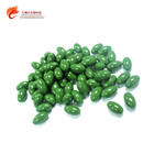 Weight Loss Chinese Green Tea Egcg Catechin Chewable Tablets Pellets Pills