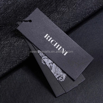 China supplier business card size luggage tag paper labels and china supplier business card size luggage tag paper labels and custom logo brand printing clothes labels reheart Image collections
