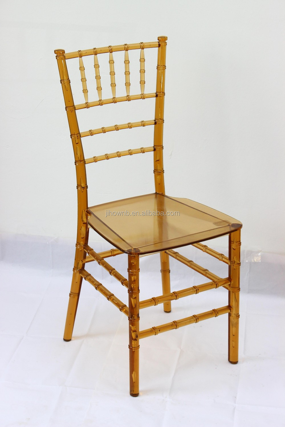 Acrylic Tiffany Chairs Chiavari Chair From China Wholesale