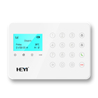 Big discount home personal proximity security panic emergency alarm device for sick person
