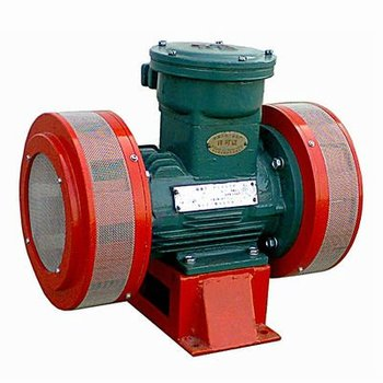 EXPLOSION PROOF ELECTROMECHANICAL SIRENS LK-JDW245B